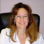 Dr. Lori Travis