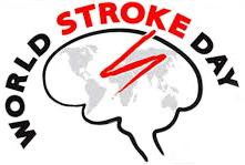 National World Stroke Day