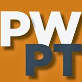 PW-PT
