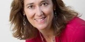 Elaine Bryan