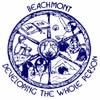 Beachmont Christian Ministries