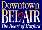 Downtown Bel Air