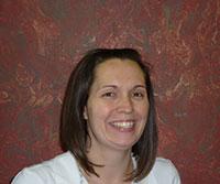 Erin E. Derenick, PT, DPT, CSST