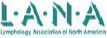 Lymphology Association of North America (LANA)