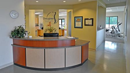 Physical Therapy Bonita Springs FL