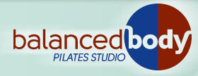Balanced Body Logo