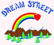Dream Street