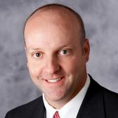 Greg LeBlanc