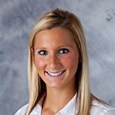 Kristin Lanclos, PTA