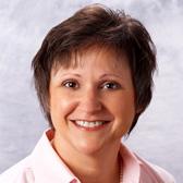 Debbie Bueche