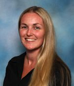 Dr. Amy B. Knoeringer PT, DPT