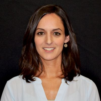 Rachel Galasso Amarosa, ATC