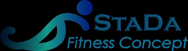 StaDa Fitness Concept