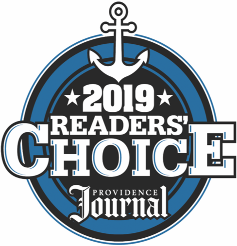 2019 Readers' Choice | Providence Journal