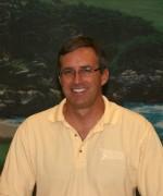 Jeff Smith PT