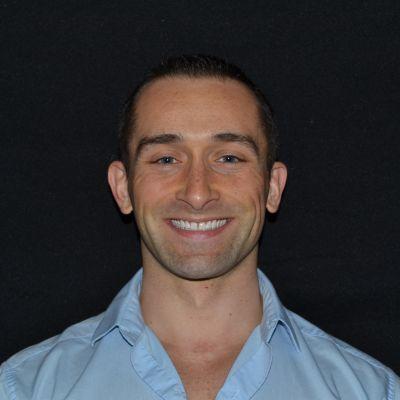 Dr. James H. Cassell, DPT