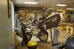Rezac & Associates Physical Therapy, LLC